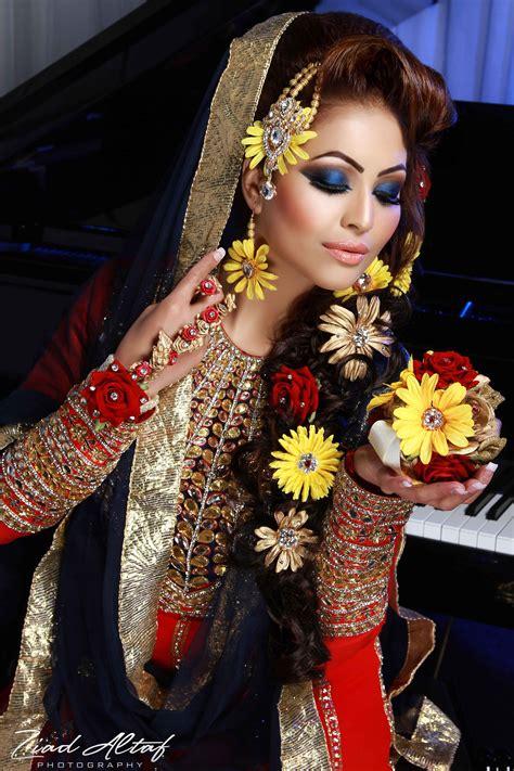 asian bridal makeup courses  ukfully accreditednow