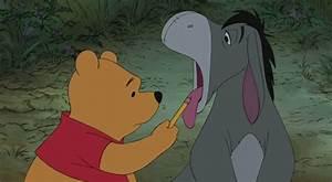 winnie the pooh gif on Tumblr