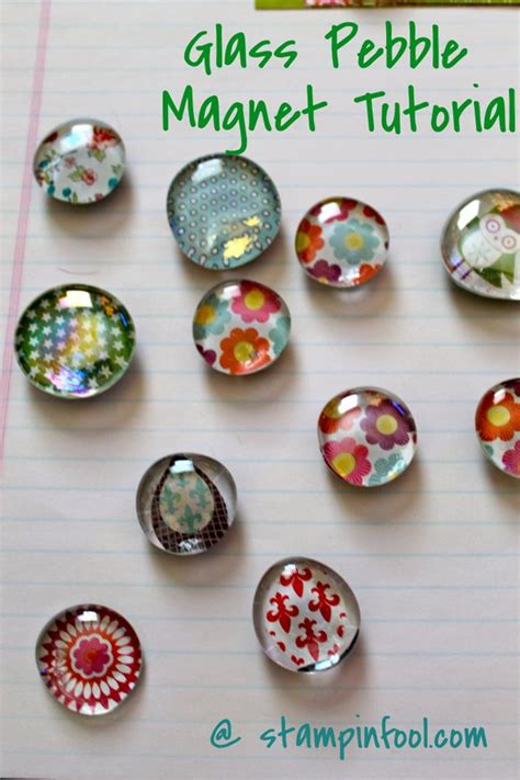 25 Easy Crafts To Make And Sell Diy Projects  Do It