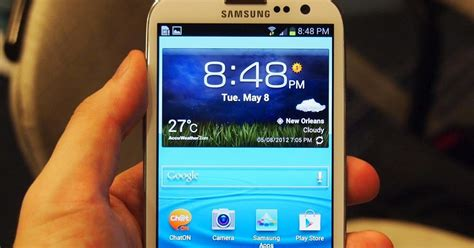 why you shouldn t buy galaxy s3