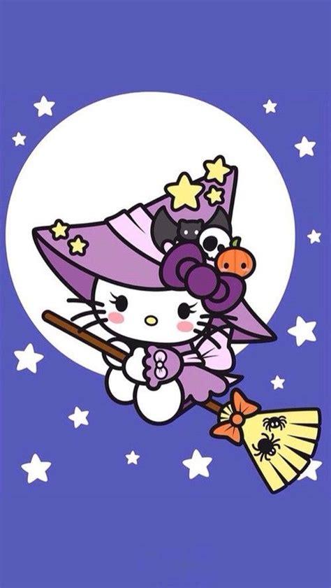 Best 25+ Hello Kitty Halloween Ideas On Pinterest Hello