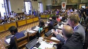 Calcolo Tasi Torino Guida Detrazioni Aliquote Scadenza Caroldoey