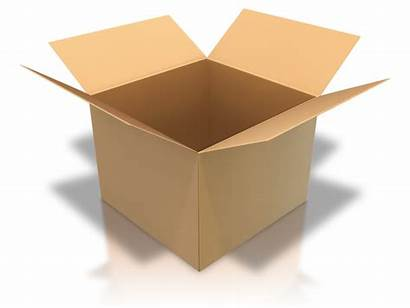 Box Boxes Carton Cardboard Moving Packaging Export
