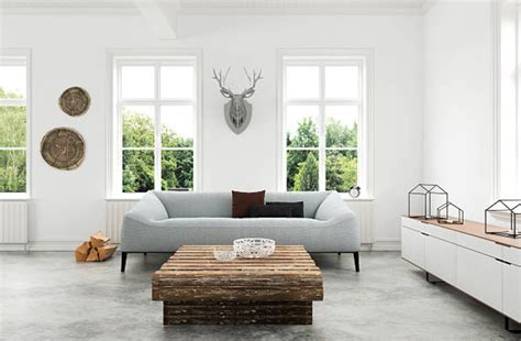 ways  style  coffee table  spending  lot