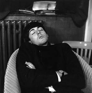 Hey Dullblog, the Beatles fan blog » I'm So Tired ...