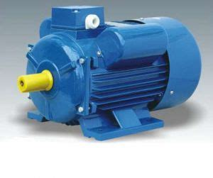 Motor Electric 1500 Rpm by Motor Electric Monofazat 1 5 Kw 1500 Rpm