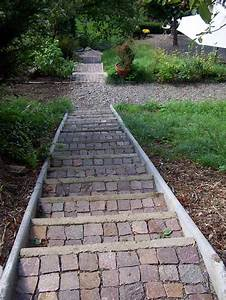 Gartentreppe Bauen Holz : betontreppe selber bauen betontreppe selber bauen 2018 betontreppe einschalen alles was sie ~ Eleganceandgraceweddings.com Haus und Dekorationen