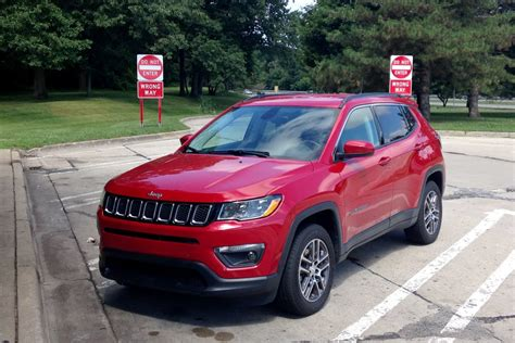 2017 Jeep Compass Realworld Fuel Economy  Sharper Edge. Christmas Card Greetings For Business. Dish Network Order Online Game Design Skills. Citimortgage Foreclosure Process. Bcaba Certification Online Lima Auto Dealers. How To Develop Ipad Apps Conference Call Apps. Can You Get A Flu Shot With A Cold. Mortgage Loan Eligibility Ac Repair San Diego. Personal Training Certifications Compared