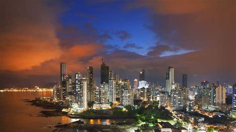 wallpapers de nuestro hermoso panama panamenos en