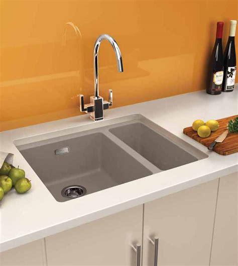 franke granite kitchen sink franke granite sinks