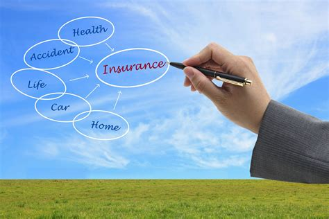 Insurance On by The Benefits Of A Consult With A Insurance Company Of