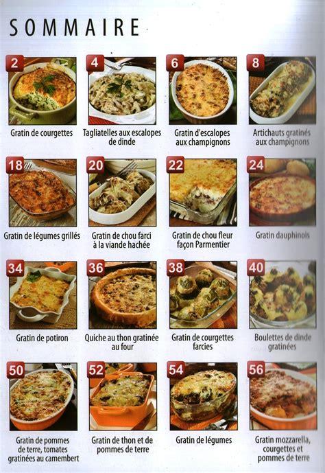 cuisine alg駻ienne samira la cuisine alg 233 rienne gratins samira 2 fr