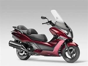 Cote Argus Gratuite Moto : argus moto honda silver wing cote gratuite ~ Medecine-chirurgie-esthetiques.com Avis de Voitures