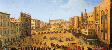 chambres d hotes uzes et environs palais des papes