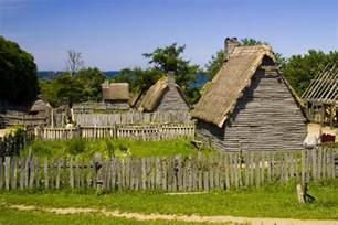 plymouth the pilgrim 39 s path plimoth plantation