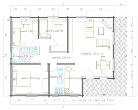 Come Dividere Una Casa by Come Dividere Un Appartamento Di 100 Mq Missionmeltdown