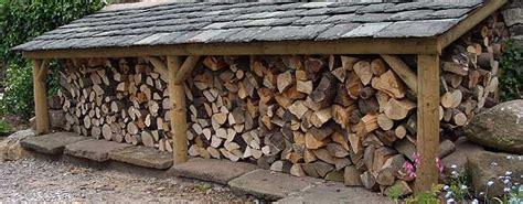 build  log shed begins    proper plans cool shed deisgn