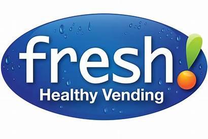 Fresh Vending Healthy Machine Inc International Franchise
