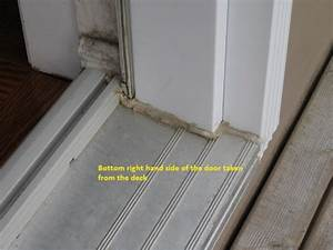 Floor water seeping through floor magnificent on floor for Water coming up from basement floor