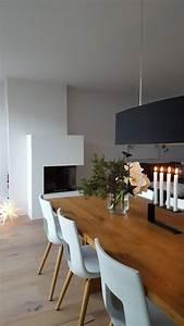 Esszimmer Modern Gestalten : 25 best ideas about esszimmer gestalten on pinterest k che esszimmer gestalten wohnzimmer ~ Markanthonyermac.com Haus und Dekorationen