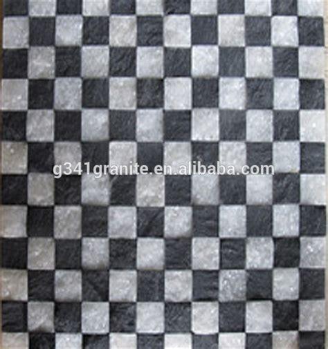 cheap ceramic mosaic tile price for swimming pool tile