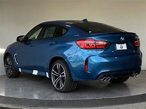 Bmw X6 Sport : 2019 new bmw x6 m sports activity coupe at bmw of san diego serving san diego el cajon ~ Medecine-chirurgie-esthetiques.com Avis de Voitures
