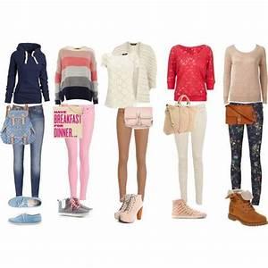 Welcher Style Passt Zu Mir Test : was macht dich und deinen style aus ~ Eleganceandgraceweddings.com Haus und Dekorationen
