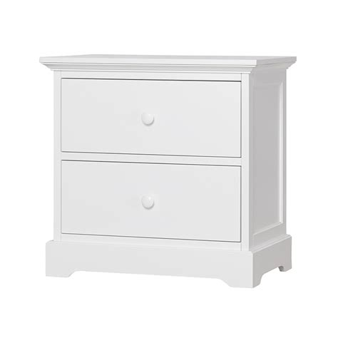 Munire Dresser Changing Table by Munire Changing Table Awesome View With Munire