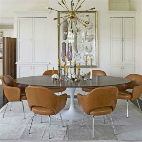 Top 10 Must Read Articles On The Dining Room Ideas Blog