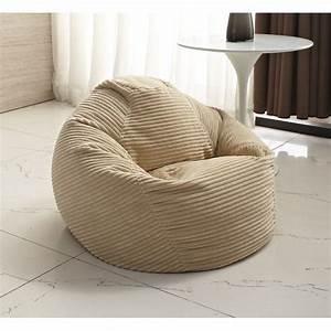 Small, Bean, Bag, Chair, U0026, Lounger