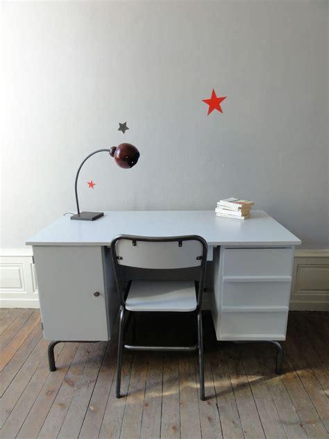 bureau 馥s 60 bureau vintage tous les messages sur bureau vintage page 2 vintage émoi