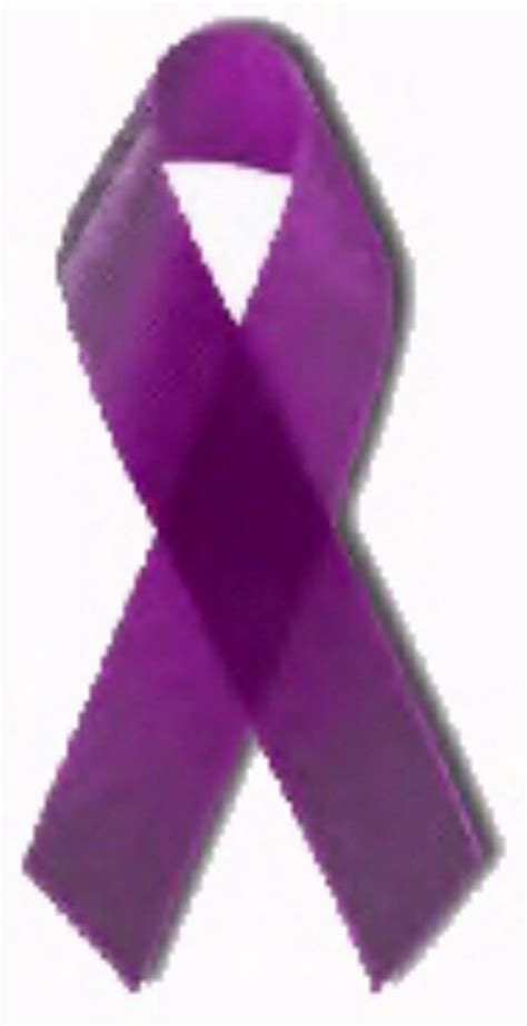 hodgkin s lymphoma ribbon color 17 best images about hodgkin s and non hodgkin s on