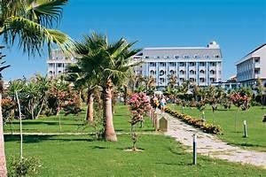 primasol hane garden in der turkei familienurlaub With katzennetz balkon mit hane garden family