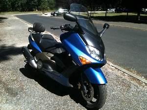 Scooter Yamaha Occasion : annonce scooter yamaha t max occasion de 2004 92 hauts de seine nanterre ~ Maxctalentgroup.com Avis de Voitures