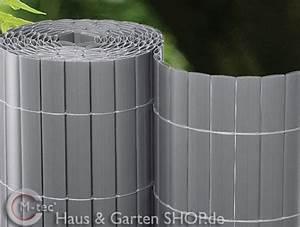 Balkon Sichtschutz Kunststoff Grau : kunststoffmatten balkonsichtschutz pvc farbenfrohe balkonverkleidung ~ Bigdaddyawards.com Haus und Dekorationen