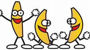 Free Cliparts Dancing Bananas, Download Free Clip Art ...