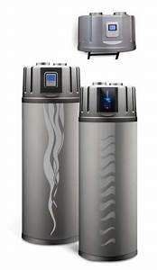 Luft Wärmepumpen Kosten : warmwasser w rmepumpe kosten und preise bei orca energy ~ Lizthompson.info Haus und Dekorationen