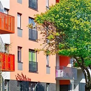 Immobilien Leibrente Angebote : angebote bergerhoff immobilien ~ Frokenaadalensverden.com Haus und Dekorationen