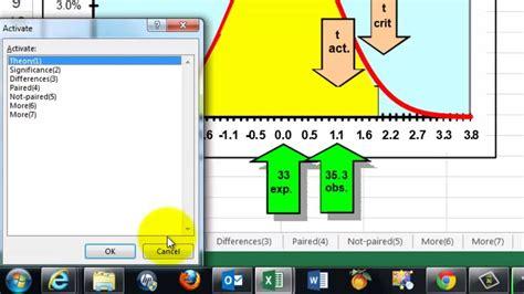excel vba sort sheets by name excel vba sort userform