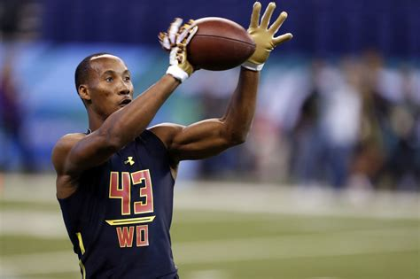 NFL Draft 2017: What's the difference between an undrafted ...
