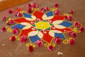 on festival of diwali essay on festival of diwali