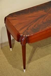 Table Basse Art Deco : mobilier ~ Teatrodelosmanantiales.com Idées de Décoration