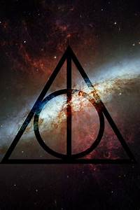 The Elder Wand, the Resurrection Stone and the ...