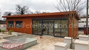 Luxus Wohncontainer Kaufen : hochwertiger luxus b rocontainer verkaufsb ro kaufen ~ Michelbontemps.com Haus und Dekorationen