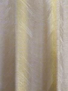 Tapete Auf Tapete Kleben : gl ckler vorhang gardinen tapete vlies tapeten 52526 euro pro m ebay ~ Markanthonyermac.com Haus und Dekorationen