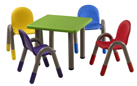 Toddler Chair Walmart by Table And Chair Set Desks And Chairs
