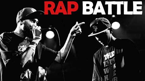 cagliari rap  storytelling nei nuovi corsi della scuola