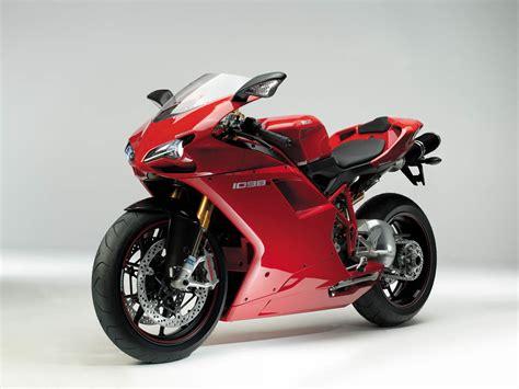 Wallpaper Ducati 999