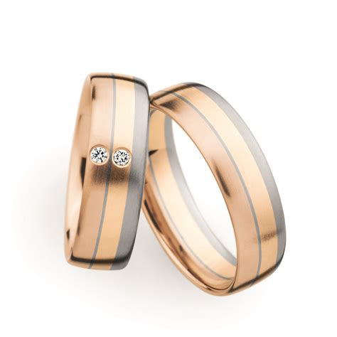 christian bauer wedding bands christian bauer pinterest