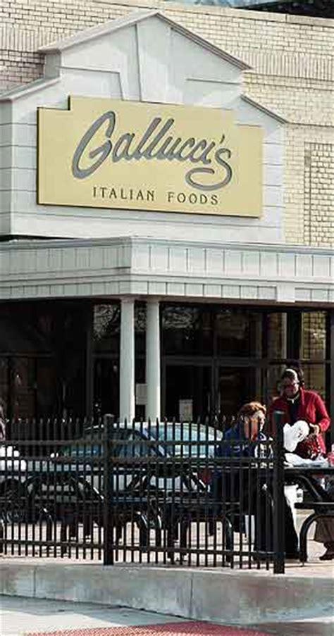 gust gallucci   euclid avenue cleveland ohio